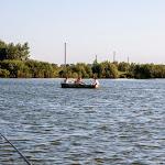 20140730_Fishing_Tuchyn_077.jpg