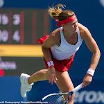 Lucie Safarova - 2015 Rogers Cup -DSC_6515.jpg