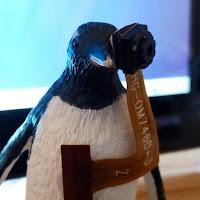 Pietre Linux
