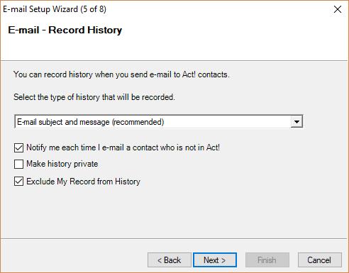 [A2016-Outlook3%5B4%5D]
