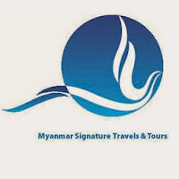 Myanmar Signature contact information