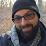 Jason Henriques's profile photo
