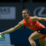 Francesca Schiavone - BNP Paribas Fortis Diamond Games 2015 -DSC_8839.jpg