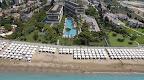 Фото 6 Barut Hotels Acanthus & Cennet