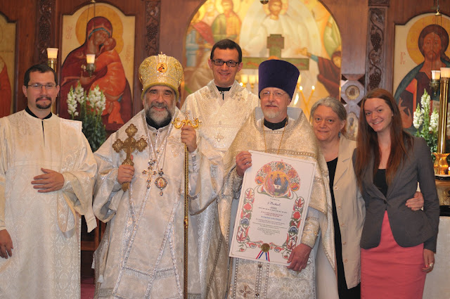 Bishops Visit - MLG_0158-125_.jpg
