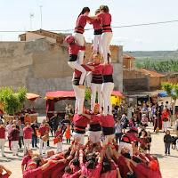 Actuació Puigverd de Lleida  27-04-14 - IMG_0121.JPG