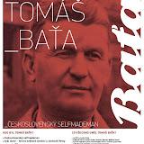 Výstava pro žáky i veřejnost - Tomáš Baťa