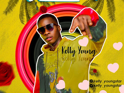 Music : Kelly Young - Senorita || Download Mp3