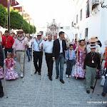 CaminandoalRocio2011_079.JPG
