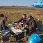 20140404_Fishing_Prylbychi_029.jpg