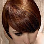 luzes-hair-highlights-25.jpg