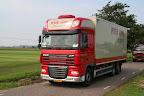Truckrit 2011-117.jpg