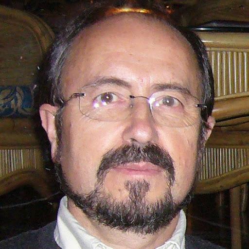 Jaime Izquierdo Photo 25