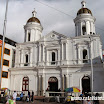 2014-05-21 16-32 Riobamba.JPG