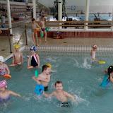 Plavání 1. roč._16