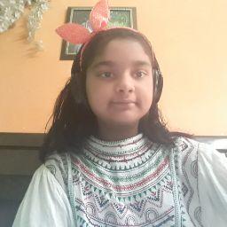 user Sweety Sinha apkdeer profile image