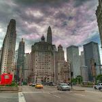 Chicago (30 of 83).jpg