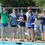 SeaPerch Competition Day 2015 - 20150530%2B09-14-15%2BC70D-IMG_4782.JPG