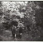 n029-020-1966-tabor-sikfokut.jpg