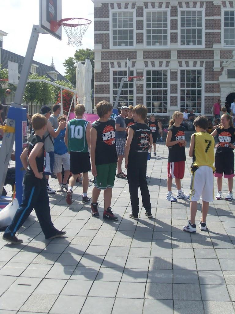 StreetBall Masters 30 Juni - SDC17216.JPG
