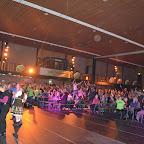lkzh nieuwstadt,zondag 25-11-2012 228.jpg