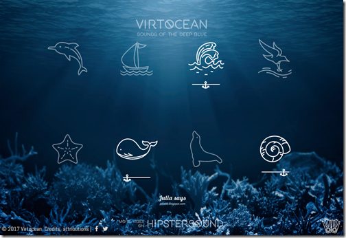 virtocean03