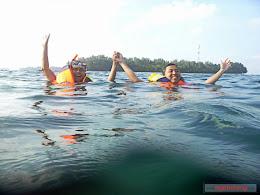 ngebolang-pulau-harapan-30-31-2014-pan-021
