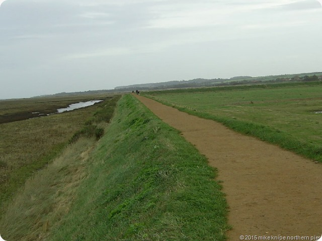 norfolk coast 012