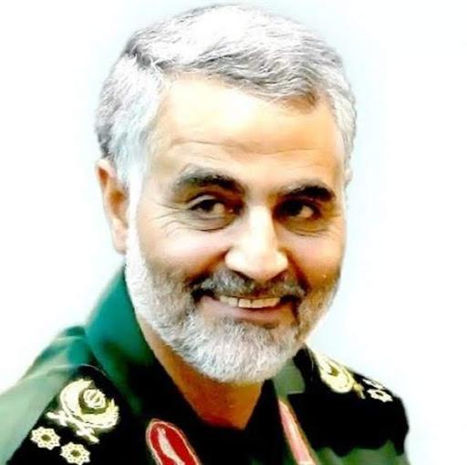 M.Sadegh Aref