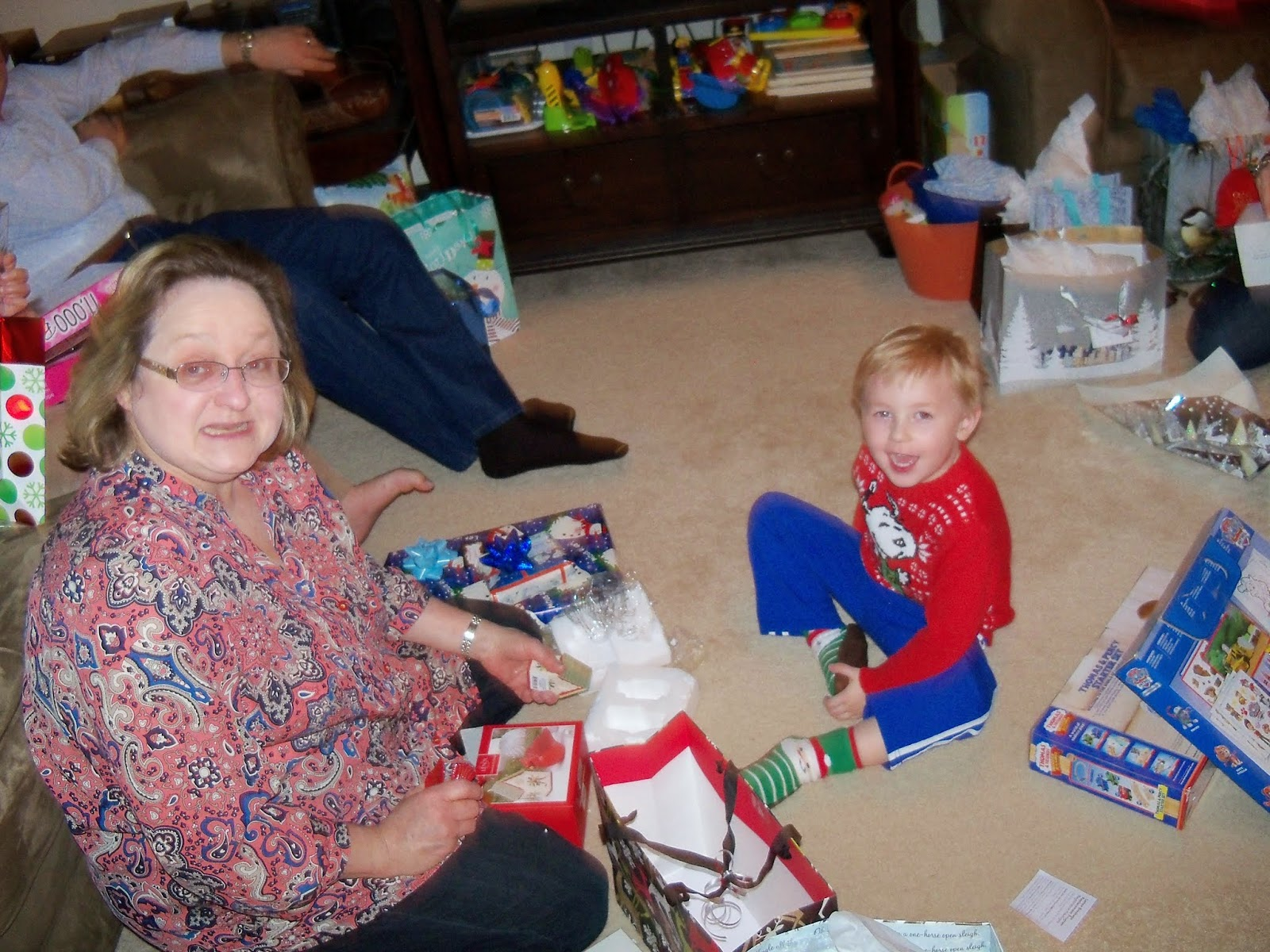 Christmas 2014 - 116_6619.JPG