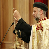 Rites of receiving Fr. Cyril Gorgy - _MG_0862.JPG