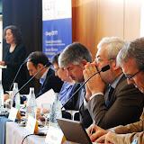 Fotografia de: El sector públic i el privat coincideixen en la necessitat de solucions integrades d'urbanisme i turisme | CETT