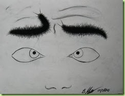 [Caterpillar_Eyebrows_by_absolute_freak_thumb%5B9%5D]
