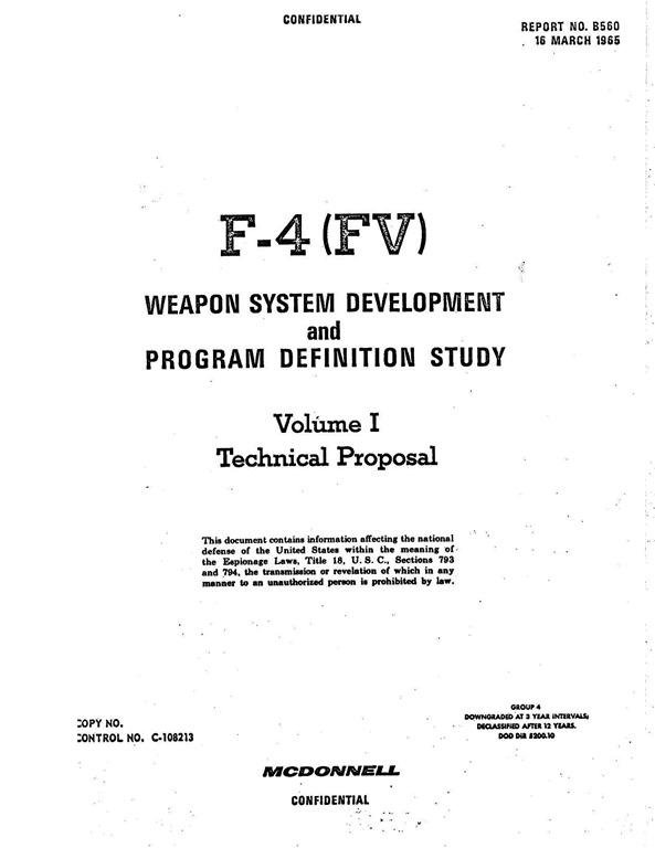 [F-4-FVTechnical-Proposal_012]