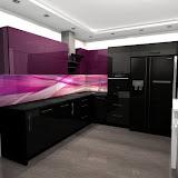 kuchnie9425.jpg