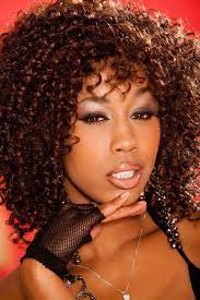 Misty Stone Net Worth, Income, Salary, Earnings, Biography, How much money make?