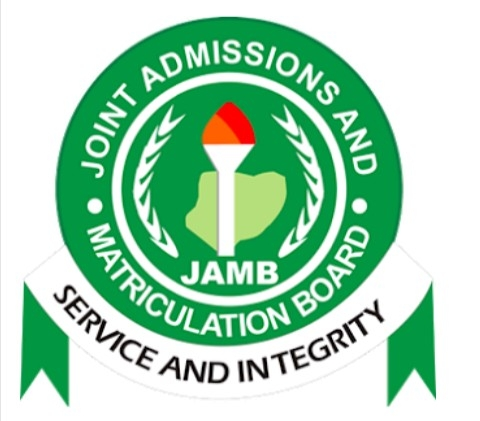 COVID -19: JAMB Suspends Two Staffs ,Banned Two Students For Violating The COVID-19 Protocols
