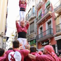 Diada Sant Miquel 27-09-2015 - 2015_09_27-Diada Festa Major Tardor Sant Miquel Lleida-80.jpg