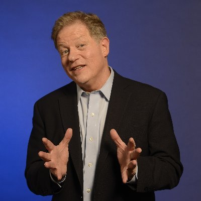 Jimmy Tingle  Net Worth, Income, Salary, Earnings, Biography, How much money make?