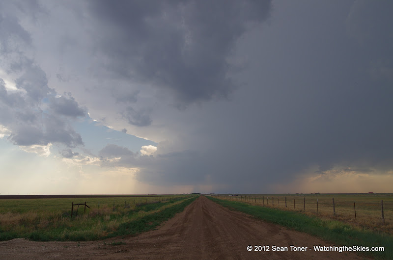 04-30-12 Texas Panhandle Storm Chase - IMGP0691.JPG