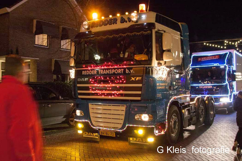 Trucks By Night 2014 - IMG_3889.jpg