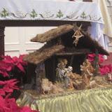 Christmas 2015 pictures by E. Gurtler-Krawczynska - IMG_8381.jpg