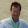 Peter Basson's profile photo