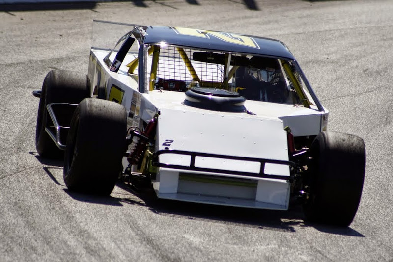 Sauble Speedway - _MG_0049.JPG