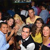 Latina 92.3fm Presenta 2do Festival de Karaoke @ Different Bar 4 April 2015 - Image_30.JPG