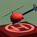 CopterLanding icon