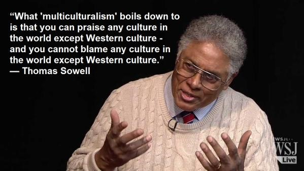 what-multiculturalism-boils-down-to