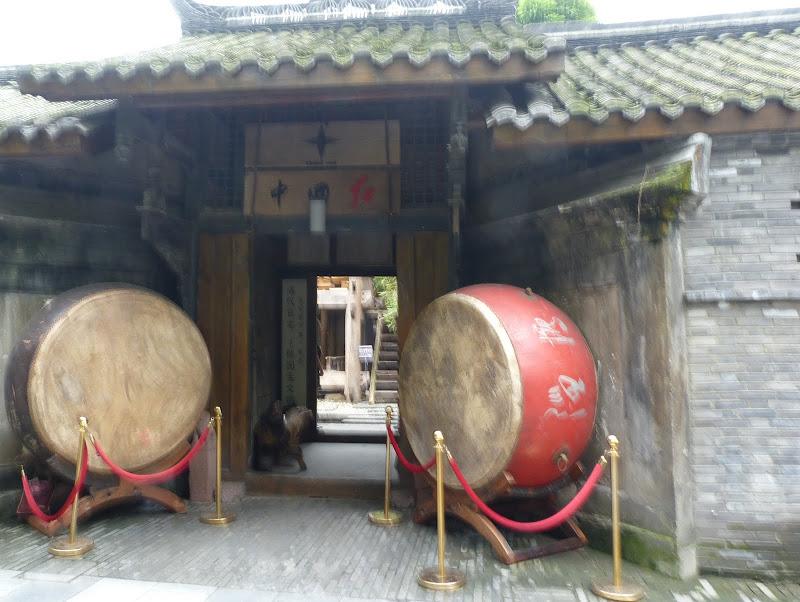CHINE .SICHUAN. de CHENGDU à JUIZHAIGOU - 1sichuan%2B2595.JPG