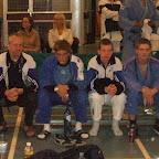 06-05-21 nationale finale 269.JPG