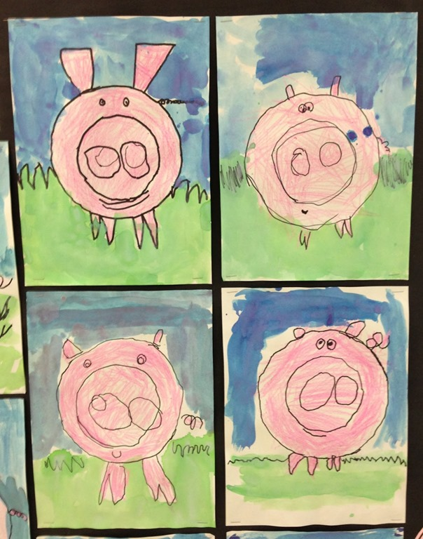 [pigs2%5B3%5D]